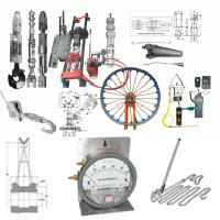 MINING PRODUCTS
