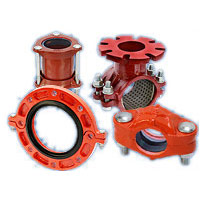 Corrosion Protection, Rubber and Lubricants