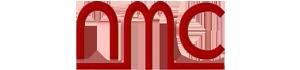 Nanda Millar Company